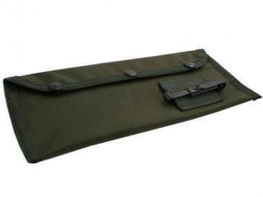Tasche Waffenpflegeprodukte