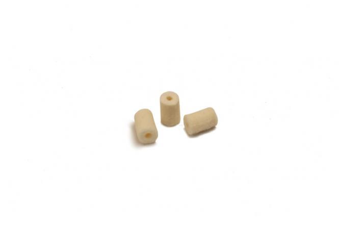 Filz für Kaliber .22 / 5,56mm   .22 / 5,56mm | 100 Stück